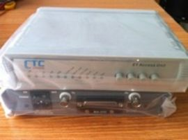 CTC ETU011-RS232-AC接口转换器