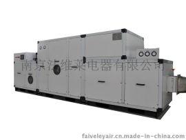 化工轉輪除溼機 低溫轉輪除溼機 鋰電池超低露點機組