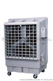蒸发式冷风机、湿帘冷风机、移动式环保空调
