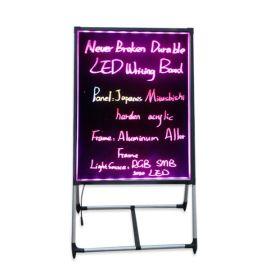 批发零售led荧光板荧光板