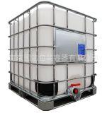 農藥,醫藥中間體,精細化工用噸裝桶