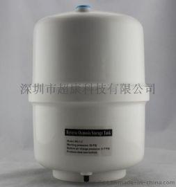 3.2加仑家用塑料压力桶