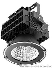 120W LED集鱼灯 高亮度LED捕鱼灯