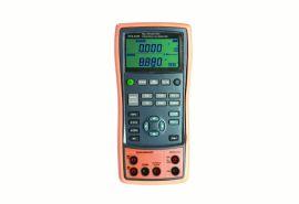 过程校验仪,ETX-1825多功能过程校验仪