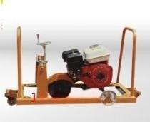 DM-2.2电动钢轨打磨机参数