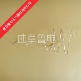 光缆金具 ADSS防晕环 自产自销 铝合金光缆防晕环 一件起批