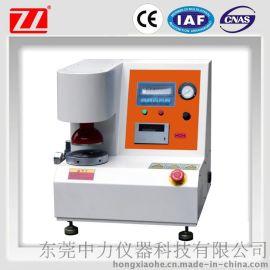 ZL-9004B 全自动破裂强度试验机