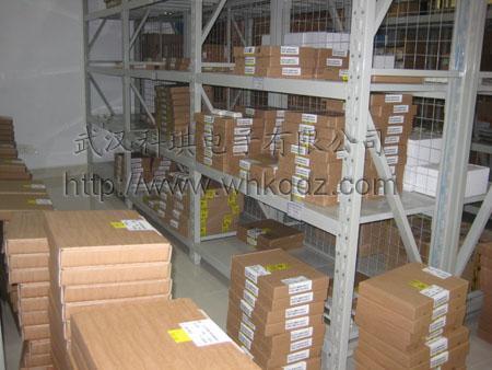供应IXFN70N60Q2