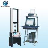 低價促銷電子拉力試驗機 拉力試驗儀 微電腦拉力試驗機