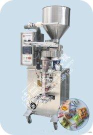 茶叶保鲜剂包装机 干燥剂包装机 颗粒包装机