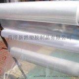 防水TPU薄膜TPU防水拉链薄膜TPU防水透湿膜TPU装饰膜