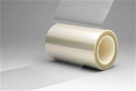 抗静电PU胶保护膜不残胶不起雾