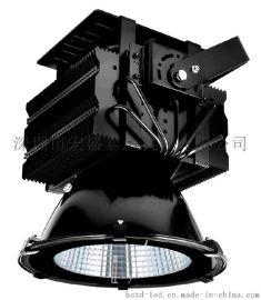 特价LED投光灯LED塔吊灯LED球场灯400W