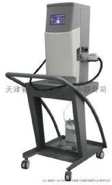 天津赛普瑞SPR-DMD1600溶出介质自动脱气仪