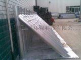 贵州绳索护栏、绳索护栏厂家、钢丝绳护栏