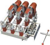 西安FKN12-12系列户内真空负荷开关组合器