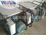 天津沃力克WL5022鋼筋除鏽高壓清洗機