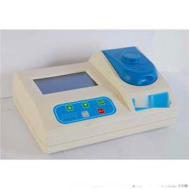 水质挥发酚的测定,LB-136型挥发酚测定仪