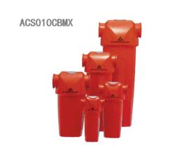 海夫-派克OIL-X Evolution压缩空气过滤器