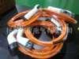 EV充电桩电缆、新能源电动汽车充电桩电缆