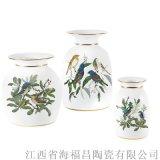 景德镇陶瓷定制,景德镇瓷器摆件,景德镇陶瓷礼品