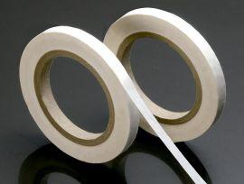 杜邦诺美纸绝缘纸深圳厂家生产