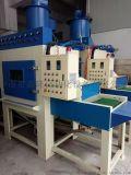 江苏喷砂机 陶瓷雕刻专用喷砂机 全自动输送喷砂机厂家