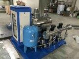 DQ全自动无负压供水设备