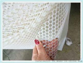 食品级塑料筛网,PE新料过滤网