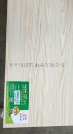 广东驰名生态板牌子 胶合板10大品牌有哪些 开平市