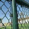 广西体育运动场围网 体育场围网厂家