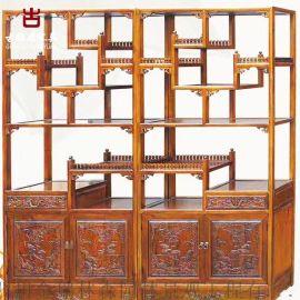 德阳古典家具厂家,中式藏式家具定制加工