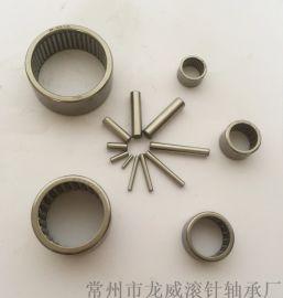 厂家订做SN2020新型滚针轴承