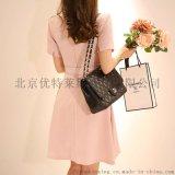 IAM27杭州品牌折扣女裝尾貨折扣女裝 杭州批髮尾貨市場在哪余批發市場在哪余