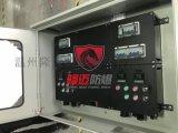 動力配電箱/FXD-G-T