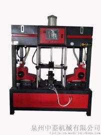 山东铸造机械生产厂家 如何选购射芯机供应厂家