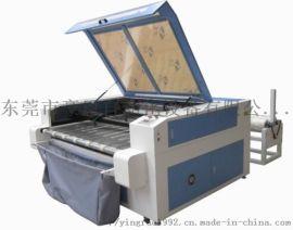 自动送料激光切割机直销厂家