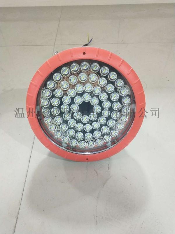 100W防爆LED灯