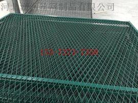 铁路公路护栏网 向阳区铁路公路护栏网找哪家 河北澜润