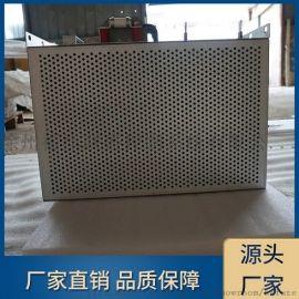 广州智光 ZINVU-120原装 功率模块