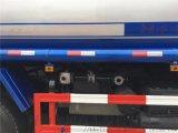 晋城市洒水车水泵厂家直销