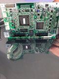 日钢注塑机电路板IOP-41