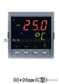 NHR-5100F,温度/压力控制仪
