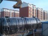 玻璃鋼污水改造化糞池 化糞池 達標消防水池