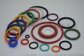 环保医用硅胶O型圈圈威密封(RingV)