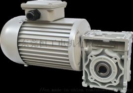RV减速机 OKG WM050-040-10S