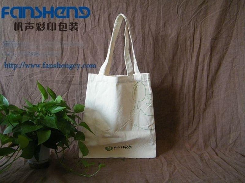 展會宣傳麻布袋訂做 布袋子布藝設計生產廠家