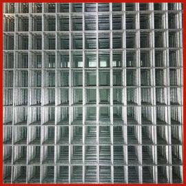 厂家定制钢筋网片 兴来建筑网片 抗裂钢筋网片