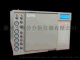 气相色谱仪厂家山东鲁分分析仪器厂家