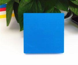 苏州常熟昆山张家港常州10mm12mm高密度PVC发泡板厂家价格